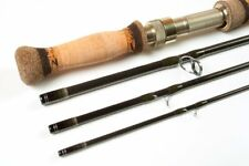 """Beulah Platinum Spey Fly Rod 8 wt 13'8"""" - Free U.S. Shipping"""