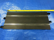 Scalextric Digital Slot Car Straight Track Piece 1/32 Scale Hornby Piece
