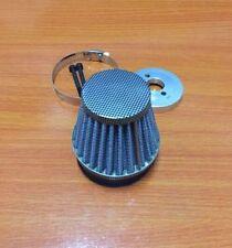 Air Filter fit 1/5 CY Zenoah 23cc-30.5cc Engines for HPI Rovan Baja 5B 5T 5SC KM