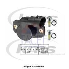 New Genuine FACET Throttle Position Sensor 10.5083 Top Quality