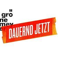 HERBERT GRÖNEMEYER - DAUERND JETZT (LTD. SPECIAL EDITION)  CD NEU