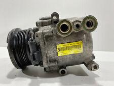 Ricambi Usati Compressore Aria Condizionata Ford Fiesta 6^ 8V5119D629EF