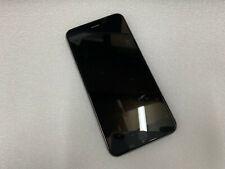 Apple iPhone 6s Plus - 64GB - Space Grey (Unlocked) A1687 READ MAIN Ref: W984