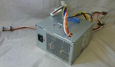 XK215 de Dell OptiPlex 320 740 745 755 Torre 305W fuente de alimentación NPS-305KB a N305P-06