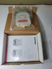 Philips Heartstart Aed Defibrillator Infantchild Training Pads Cartridge