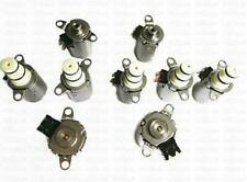 MPS6 6DCT450 Transmission Solenoids Kit NEW OEM For Volve Ford Land Rover 6Speed