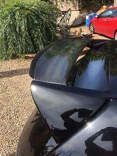 Honda Civic Mugen EP3 Type R Carbon Fibre Blade Spoiler 2001-2005 - Brand New!