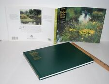 FLASHES IN THE RIVER: The FLYFISHING Images of Arthur Shilstone, Ed Gray Photos