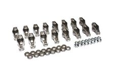Competition Cams 1442-16 Magnum Roller Rocker Arm Set
