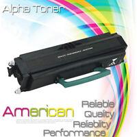 1 PK 12A8405 Toner For Lexmark E330 E332 E332N E332TN E230 E234 E240 E242 E342