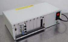 T156595 Hel 84hp Rack For Crystalscan System With Turbidity Motor Control Modules