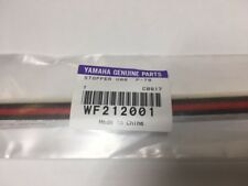 NEW Yamaha Replacement Stopper U88 DGX YDP P YPG MO WF212001