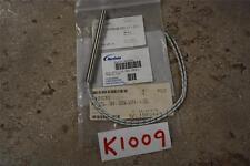 NORDSON HEATER 142030   STOCK #K1009