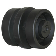 Prowler New Holland Lt185B Bottom Roller - Part Number: Ca925 - Track