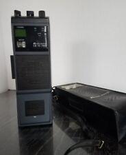 MidLand CB 75-790 CB Radio Portable Hand Held Vintage
