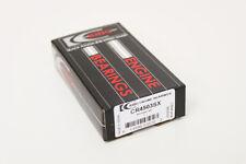 Citroen 1.6 HDi DV6ATED4 Conrod big end bearings   3M5Q 6211 AA