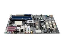ASUS A8V-E Deluxe, 939, VIA K8T890, FSB 2000, DDR 400, IDE SATA GLAN SPDIF 1394