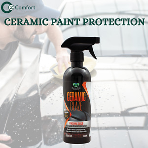 Diamondbrite Paint Protection Car Coating Polish Nano-Ceramic Technology 500ML