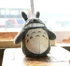 My Neighbour Totoro Plush Toy 38cm or Cat Bus 28cm Studio Ghibli UK Seller