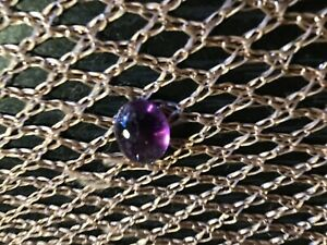GEMSTONES, AMETHYSTS for Sale.SPEcIAL PRICE.