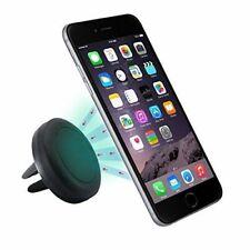 Soporte magnetico de telefono movil para coche - G