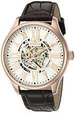 Relojes de pulsera automático Clásico