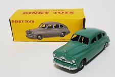 """DeAgostini / Dinky Toys No. 24Q Ford """"Vedette 49"""", - Superb Mint."""
