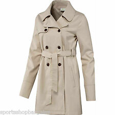 Full Length Tall Double Breasted Coats & Jackets for Women
