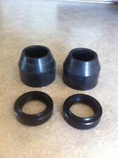 Fork & Dust Seal Kit Yamaha CT2-175  DT/MX100,125,175 74-75  RD200  YZ125 74,75