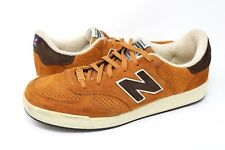 New Balance CT300ATB Mens Special Edition Chicken Foot IPA Shoes Size 13