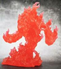 Large Fire Elemental (1) Miniature by Reaper