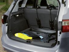 Genuine Ford Grand C-Max (11/2010 >) Load Liner - with tyre repair kit (1709836)