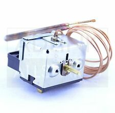 Glowworm & Saunier Duval Xeon 60ff contrôle thermostat 2000800437 800437
