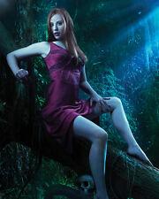 Woll, Deborah Ann [True Blood] (48577) 8x10 Photo