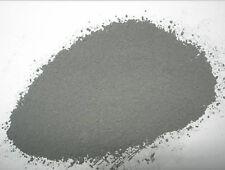 100 grams (3.52 oz) 99.99% High Purity Chromium Cr Metal Powder #Ef5-1