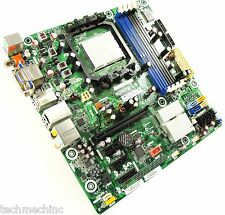 GENUINE HP Pavilion p6210y, a6720y, a6720f Motherboard (2011 Version)
