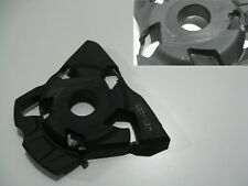 Abdeckung auf Ritzelabdeckung Motordeckel Kawasaki Z 1000 ABS, ZRT00D, 10-13
