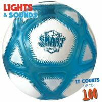 Smart Ball Smart football Best Smart football Best smart football VF smart ball