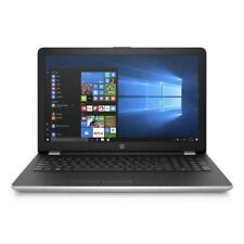 "Portatil HP 15-bs511ns I3-6006u 15.6"" 4GB"