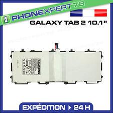 BATTERIE INTERNE NEUVE POUR SAMSUNG GALAXY TAB 2 10.1' P5100