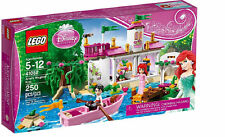 NEW LEGO Disney Princess Ariel's Magical Kiss 41052 FREE US SHIPPING LOOK!!!!