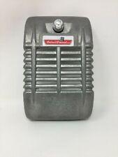 1960s Holy Toledo Wall Art Decor Eprad Drive In Movie Front Speaker Cover
