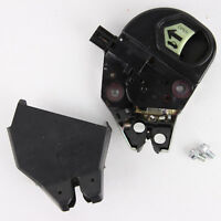 2010-2012 Ford Fusion OEM Trunk Latch Lid Lock Actuator AE5Z-5443200-A 2251