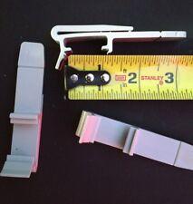 bali vertical valance clips (qty 3)