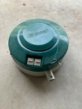 Bissell Big Green Machine POWER HEAD MOTOR TOP Model 1671 Y 1672 Dual Setting
