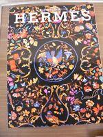 """LIVRE """"LE MONDE D' HERMES"""" 1989, hermès"""