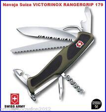 Navaja Suiza VICTORINOX RANGERGRIP 179, tienda Primeraocasion