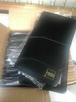 """AMEX"" Single Panel Check Presenter/ Restaurant Bill-Choose 5-25 Packs Brand NEW"