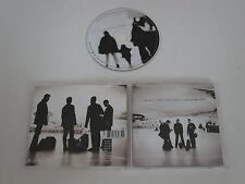U2/ALL THAT YOU CAN´T LEAVE BEHIND(ISLAND CIDZU212+548285-2) CD ALBUM
