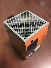 IFM Electronic AC1218 Essen AS-i Power Supply